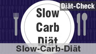 slow carb diät erfahrungen wie wirkunksvoll ist die slow carb diät