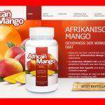 african mango fettabbau und abnehmen