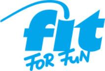 amapur diät mit erfahrungsbericht in der fit for fun