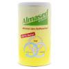 Almased - Yokebe - Doppelherz - FormoLine oder SlimFast almased - yokebe - doppelherz - formoline oder slimfast