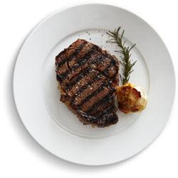 low-carb diät was darf ich bei low-carb alles essen