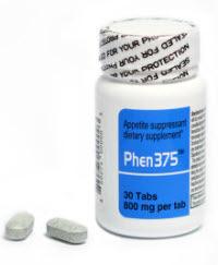 phen375 oder Phentemine375 eine Diätpille zum abnehmen phen375