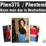 phen375-diät fettverbrennung ankurbeln almased inhaltsstoffe