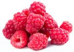 Himbeer Keton / Raspberry Ketone heißt das Wundermittel aus den USA