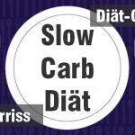 slow carb diät mit der slow carb diät schnell abnehmen kohlenhydrate tabelle