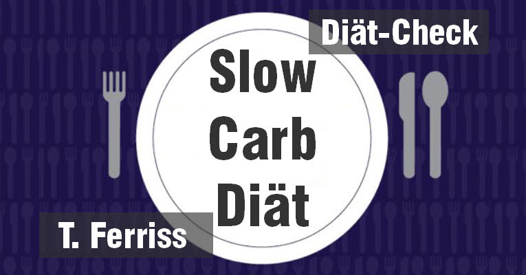 slow carb diät mit der slow carb diät schnell abnehmen slow carb diät