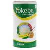 Almased - Yokebe - Doppelherz - FormoLine oder SlimFast wer wird Testsieger almased - yokebe - doppelherz - formoline oder slimfast
