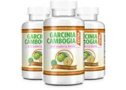 Garcinia Cambogia Erfahrungen und Testberichte zu Diätpillen