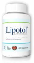 Lipotol, Detomasin und Colonox sind keine Wunderpillen zum abnehmen
