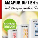 amapur erfahrungen von bunte und fit for fun