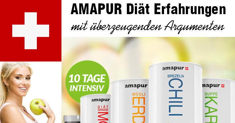 amapur erfahrungen von bunte und fit for fun amapur erfahrungen