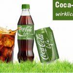 wie gesund ist coca cola life mit stevia amapur erfahrungen