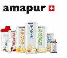 amapur diät erfahrungen und testberichte