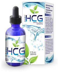 Erfahrungen mit der HCG-Diät welche Tropfen sind gut