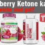 raspberry-ketone erfahrungen und Kaufempfehlung diäten im vergleich - paläo- oder dukan-diät