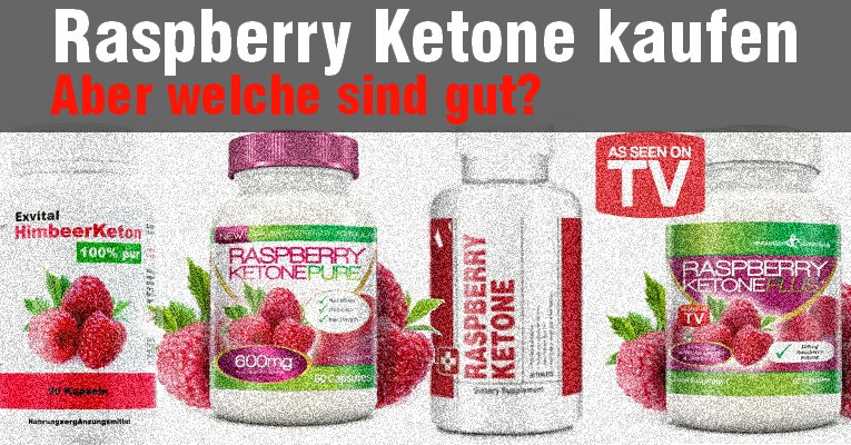 raspberry-ketone erfahrungen und Kaufempfehlung
