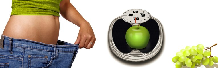 so einfach funktioniert die 24-Stunden Blitz-Diät