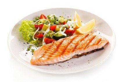 Brigitte Diät diese Rezepte sollte man sich nicht entgehen lassen brigitte diät