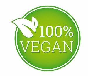 NOBILIN KOHLENHYDRATBLOCKER sind 100% vegan