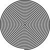 einfacher abnehmen mit hypnose