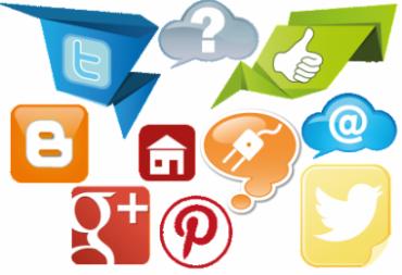 werde Fan von Diätenvergleich und folge uns auf Facebook, Twitter und Google+ [object object]