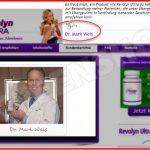 Diät-Wundermittel Revolyn Ultra HOT oder SCHROTT golo-diät