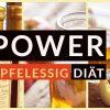 Mit der Apfelessig Diät richtig gut Abnehmen clean eating